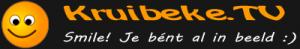 Kruibeke.TV