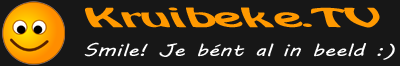 Kruibeke.TV