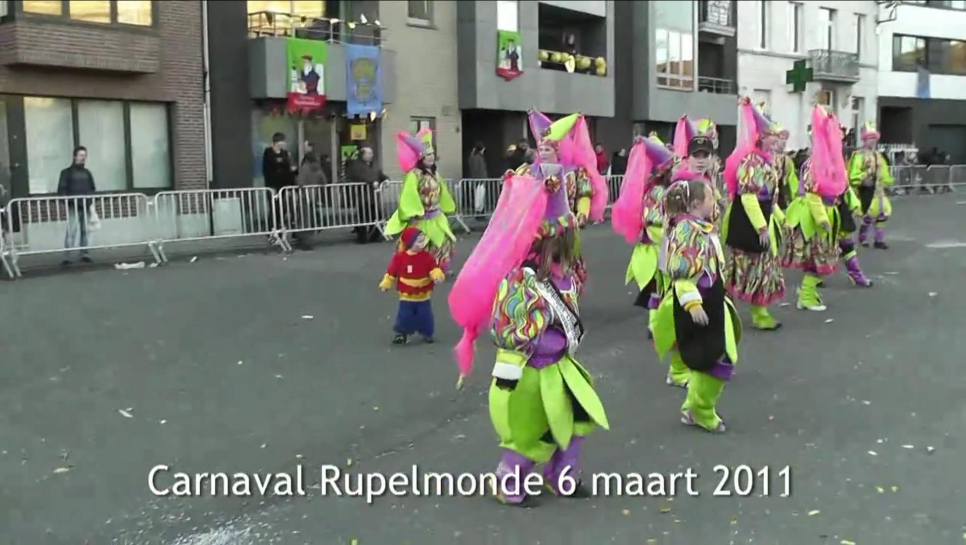 carnaval 2011 4 markt 2HD