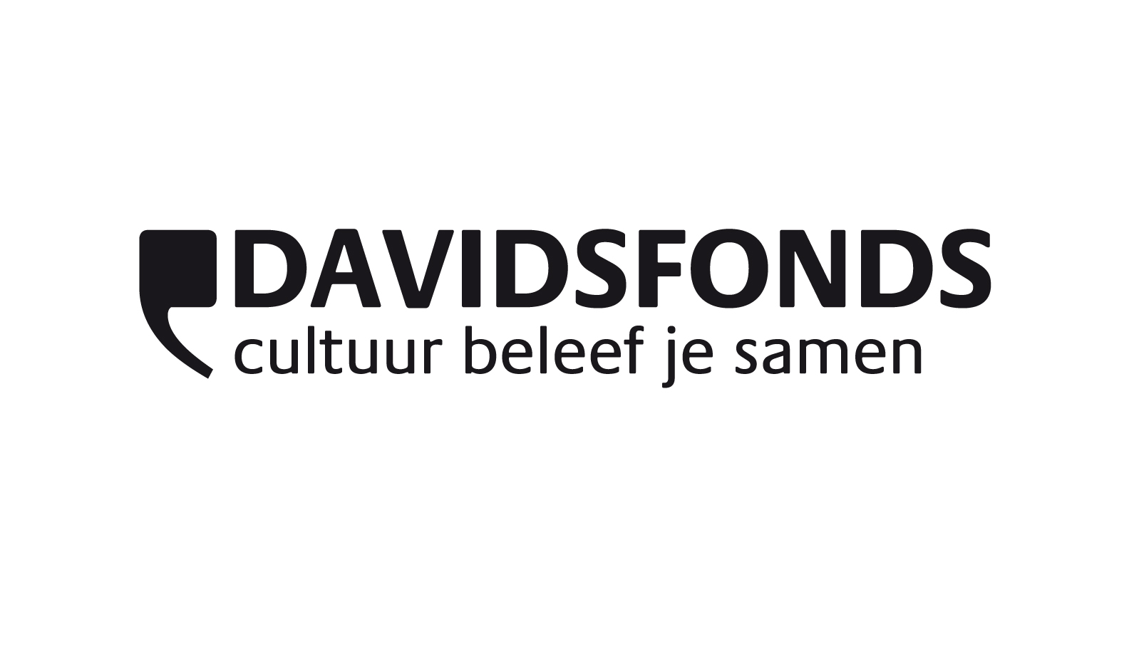 Davidsfonds Bazel