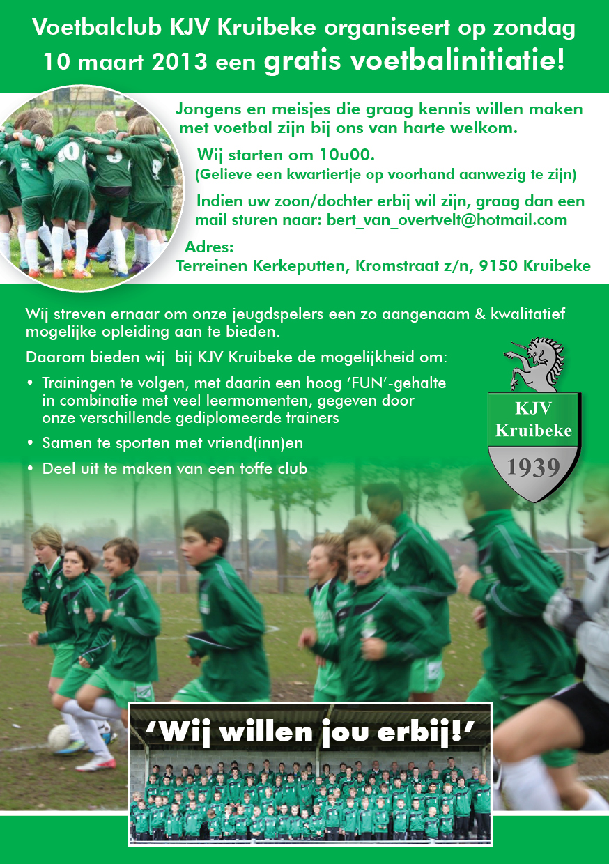 Flyer_KJVK_voor_website