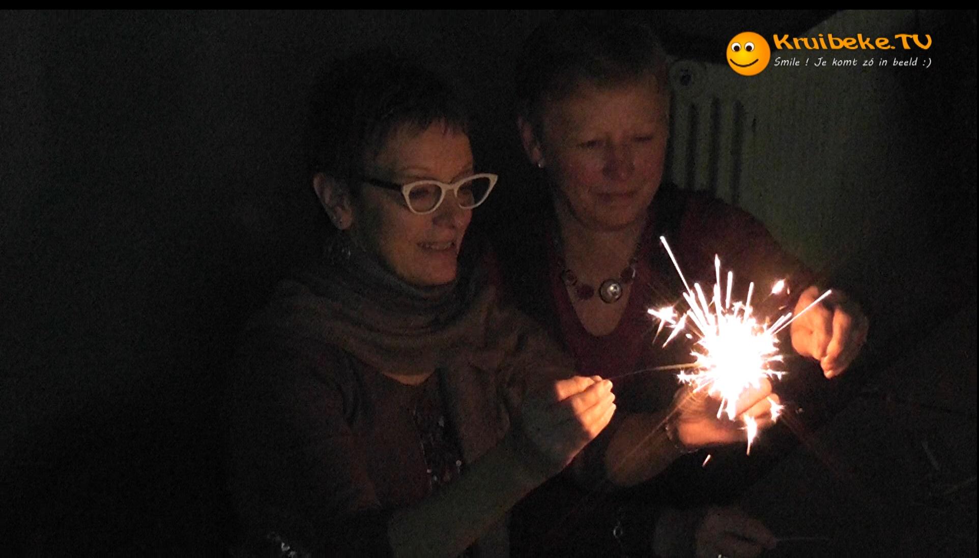 20130125 Samen voor Kruibeke nieuwjaarsreceptie 2