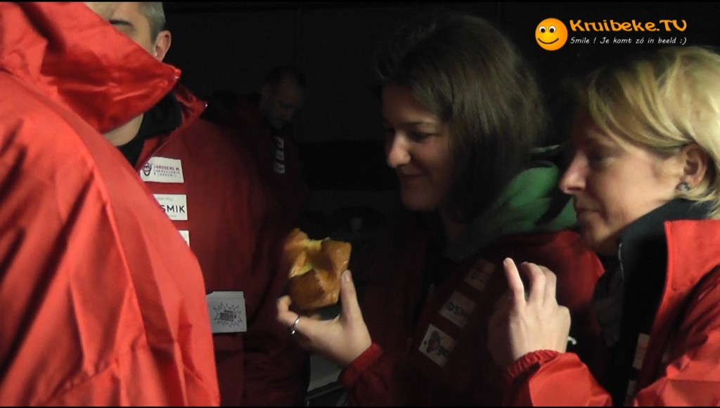 20140119 polderscross 1 voorbereiding en jeugd1