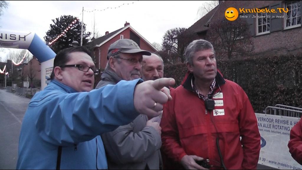 20140119 polderscross 1 voorbereiding en jeugd3