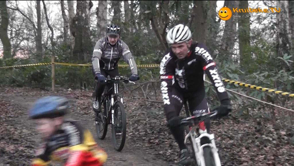 20140119 polderscross 1 voorbereiding en jeugd6
