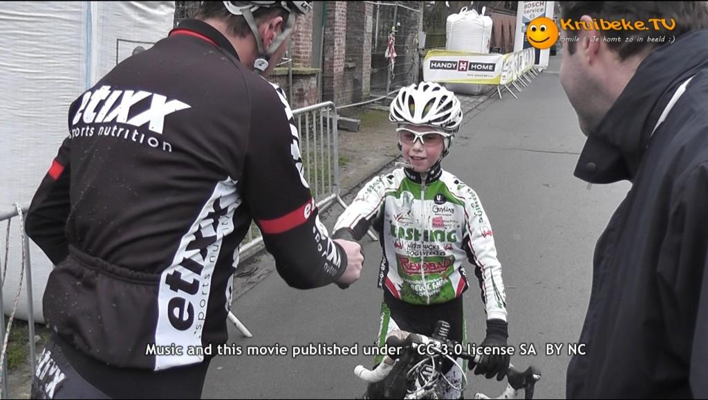 20140119 polderscross 1 voorbereiding en jeugd8