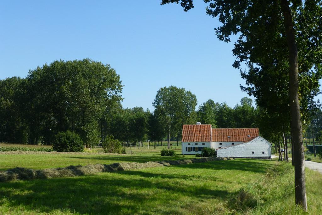 landschappen 2008 (76)