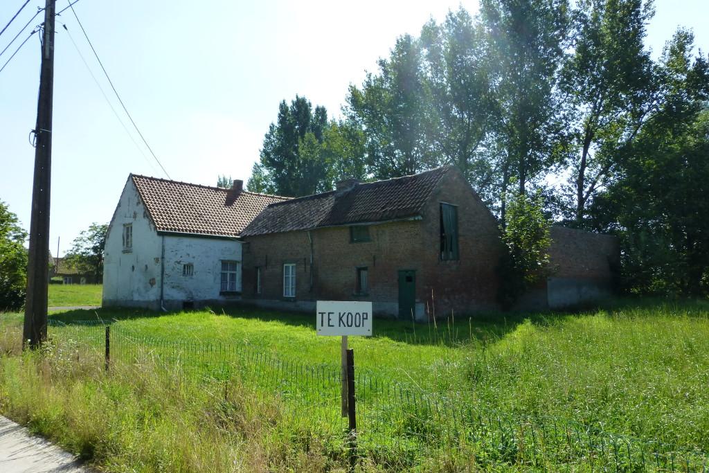landschappen 2008 (77)
