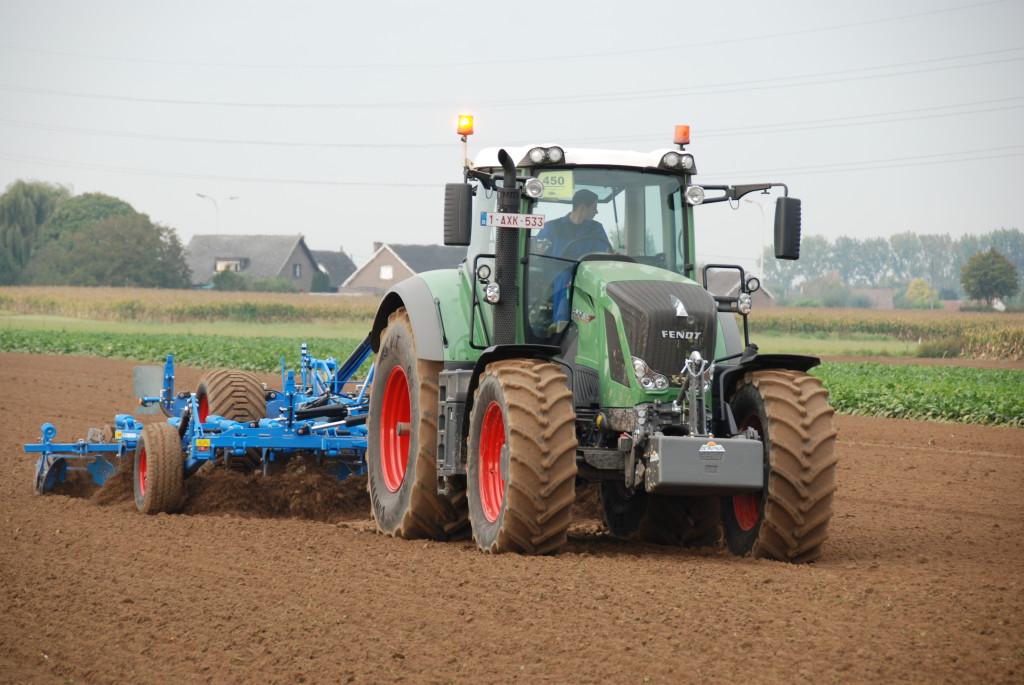 moderne landbouw (10)