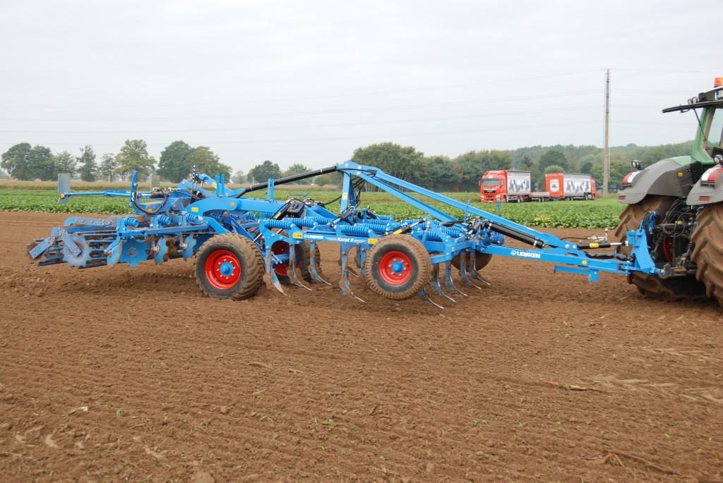 moderne landbouw (11)