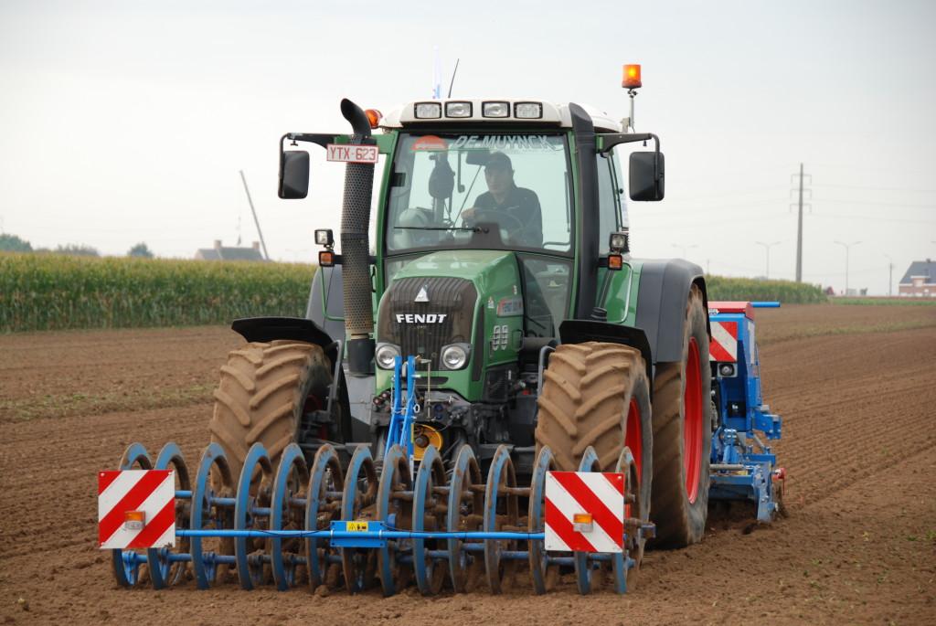 moderne landbouw (12)