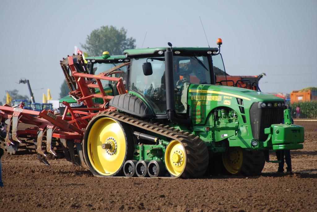 moderne landbouw (15)