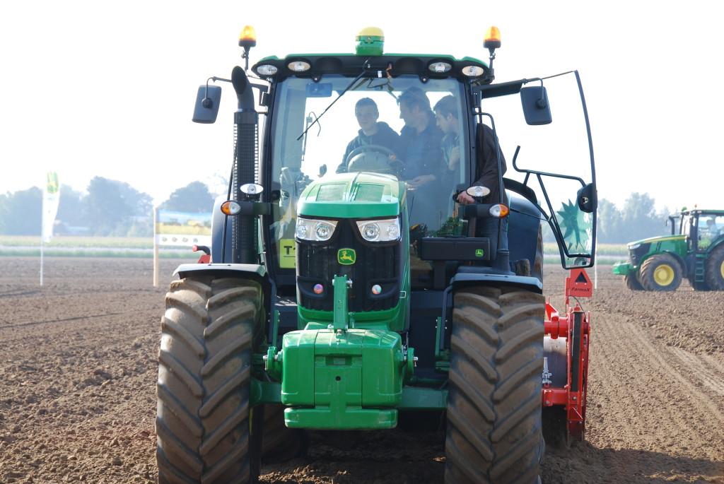 moderne landbouw (16)