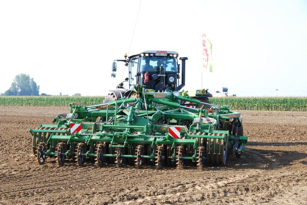 moderne landbouw (17)
