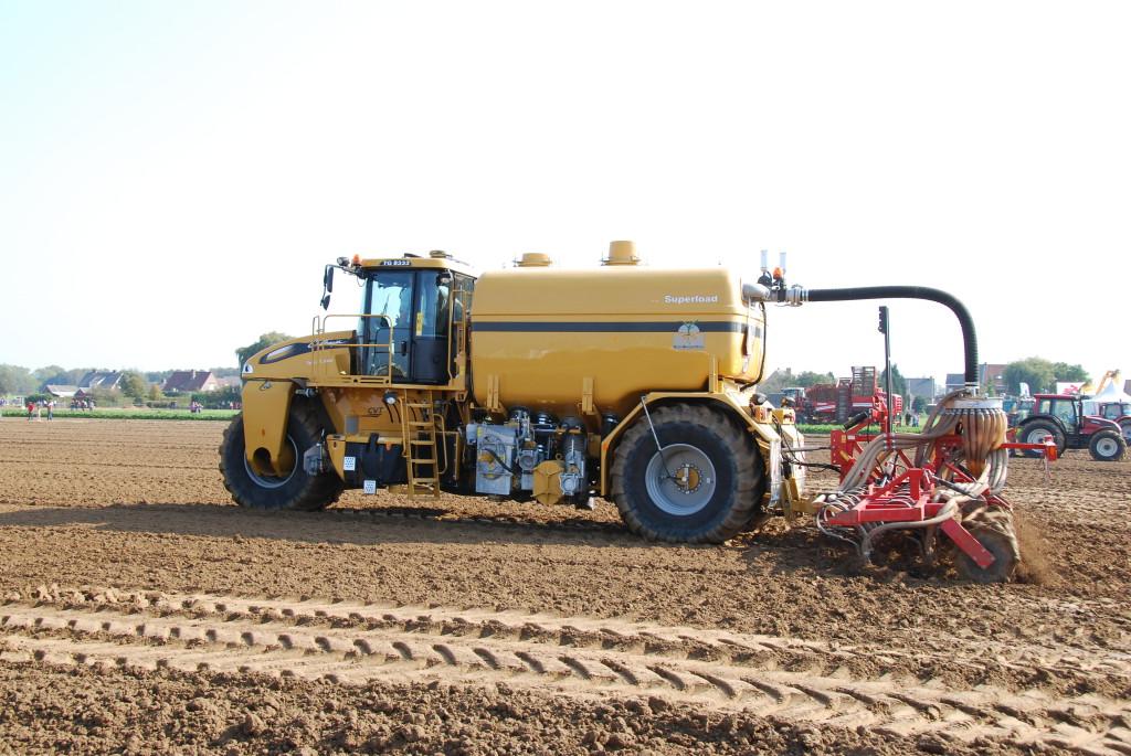 moderne landbouw (21)