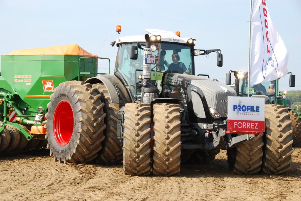 moderne landbouw (23)