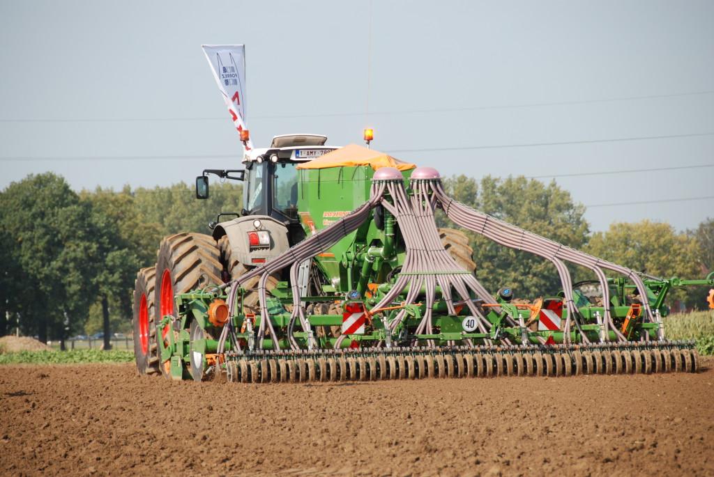 moderne landbouw (24)