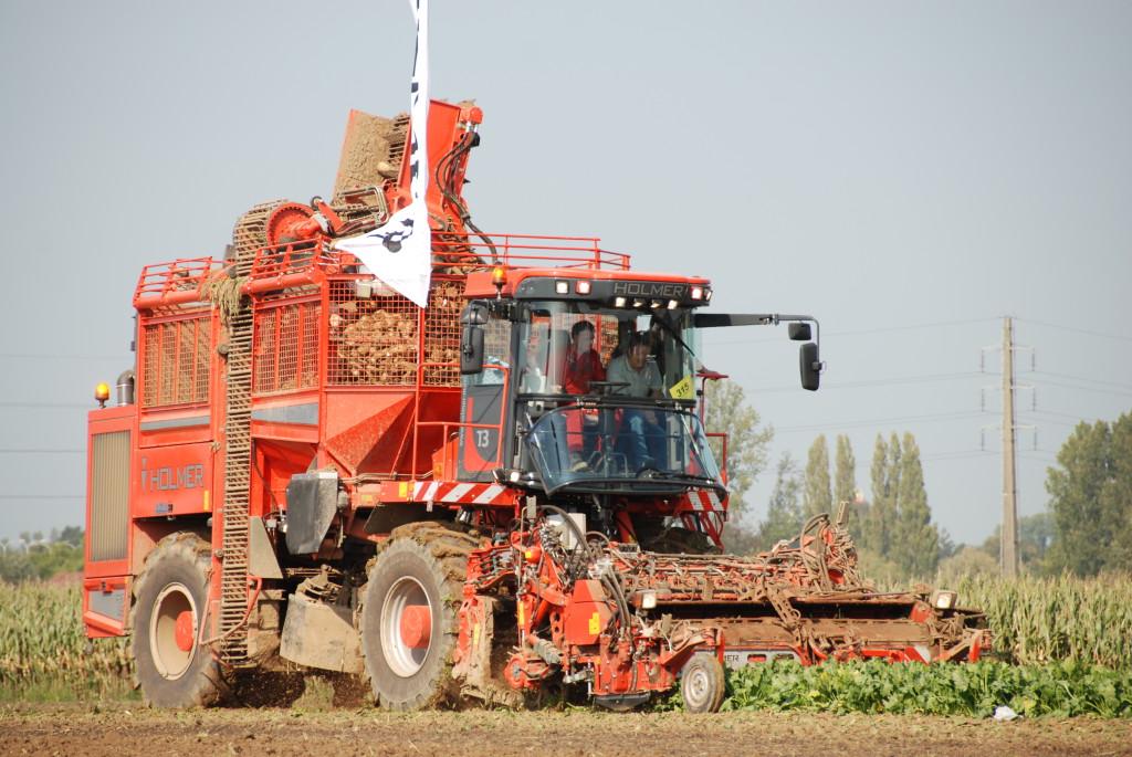 moderne landbouw (25)