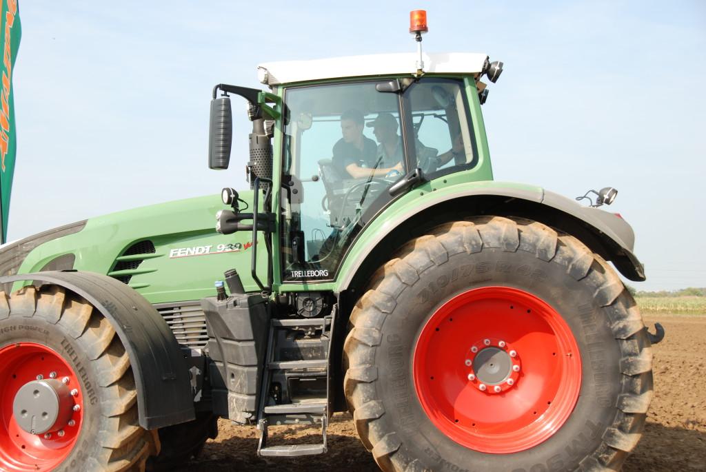 moderne landbouw (26)