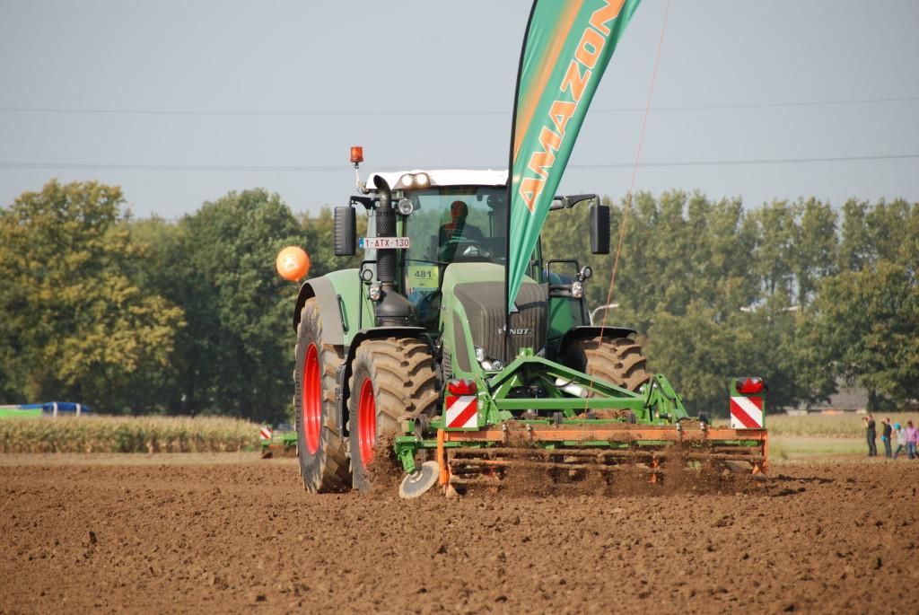 moderne landbouw (27)