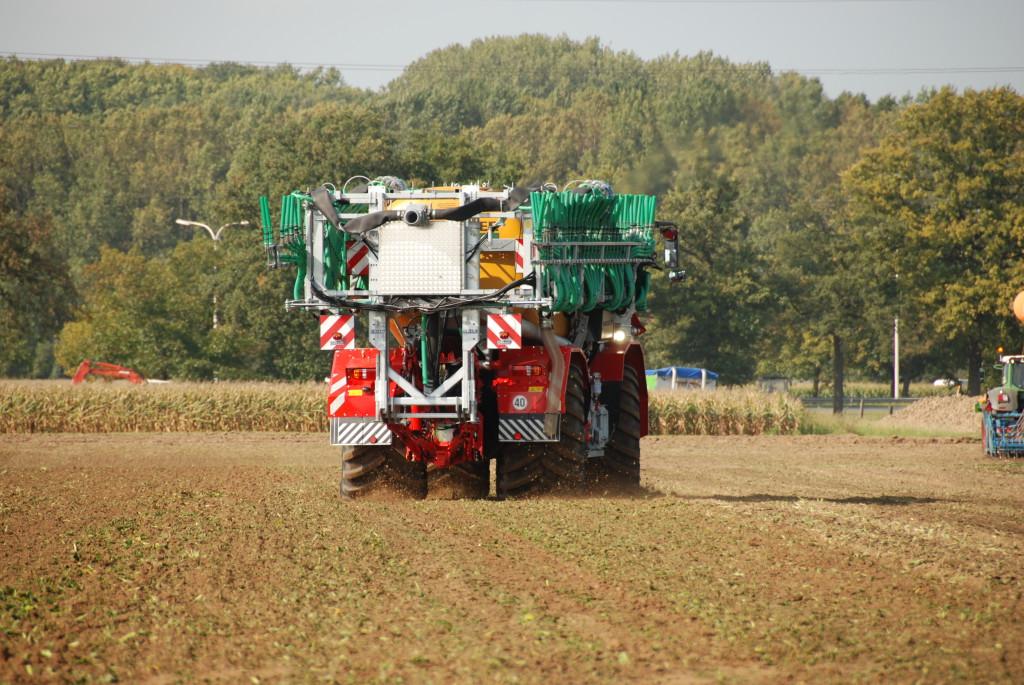 moderne landbouw (28)