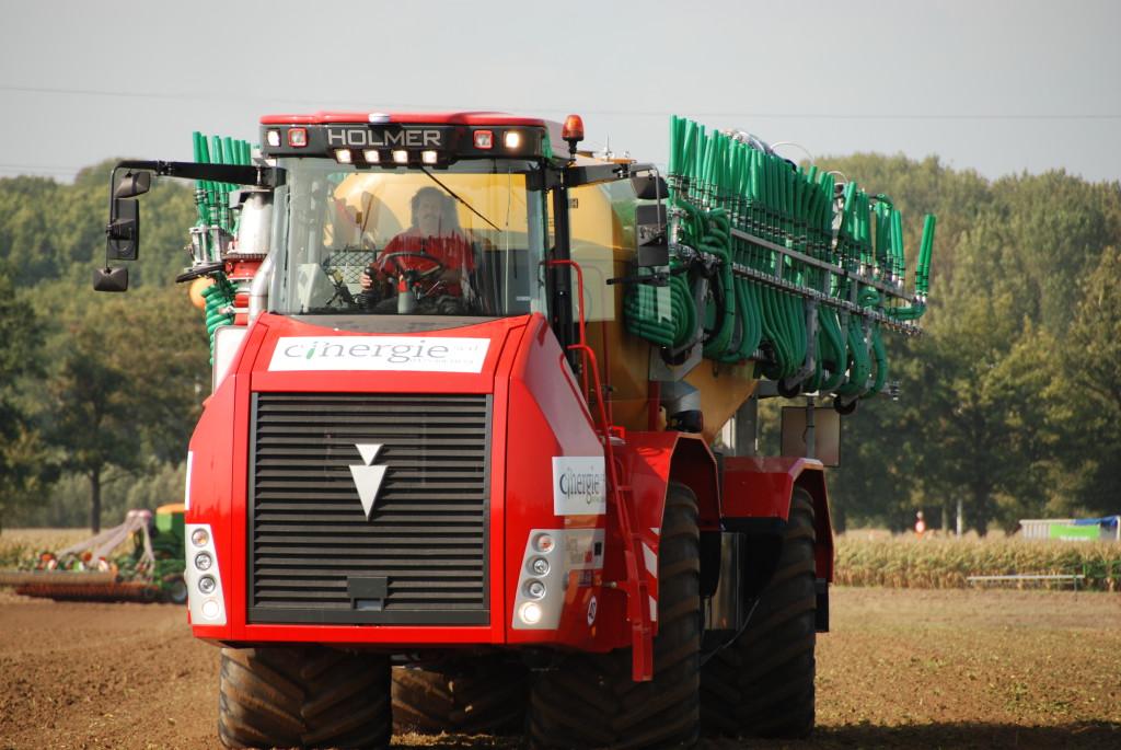 moderne landbouw (29)