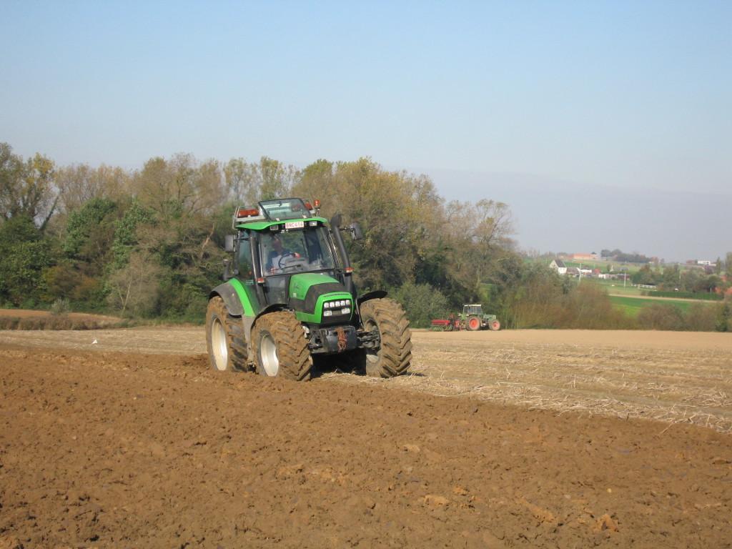 moderne landbouw (31)