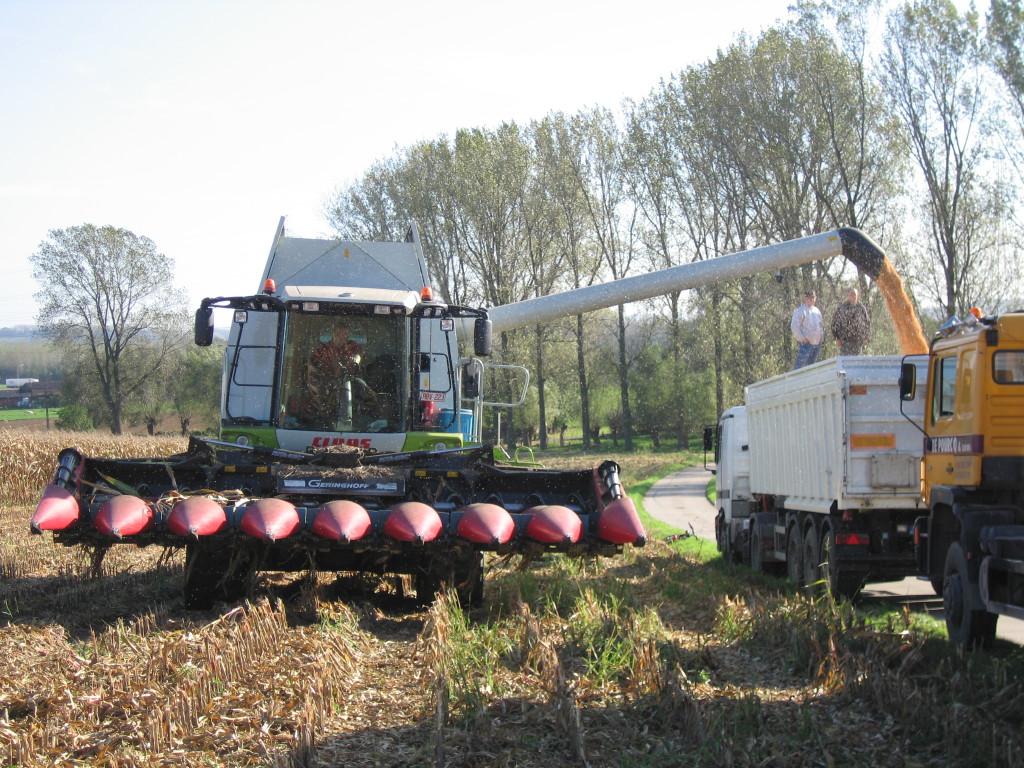 moderne landbouw (32)