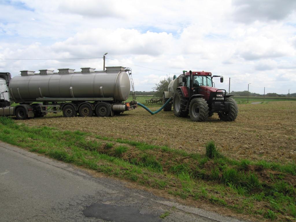 moderne landbouw (33)