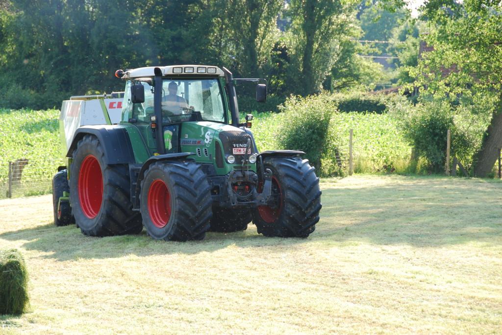 moderne landbouw (5)