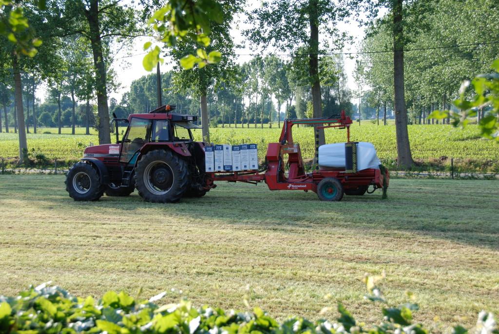 moderne landbouw (6)