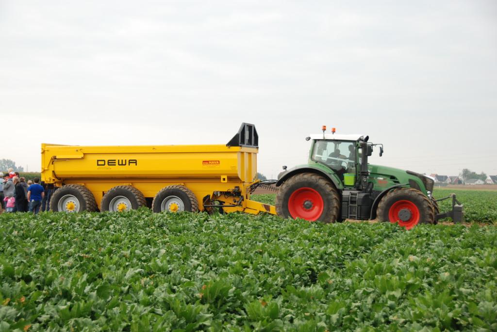 moderne landbouw (7)