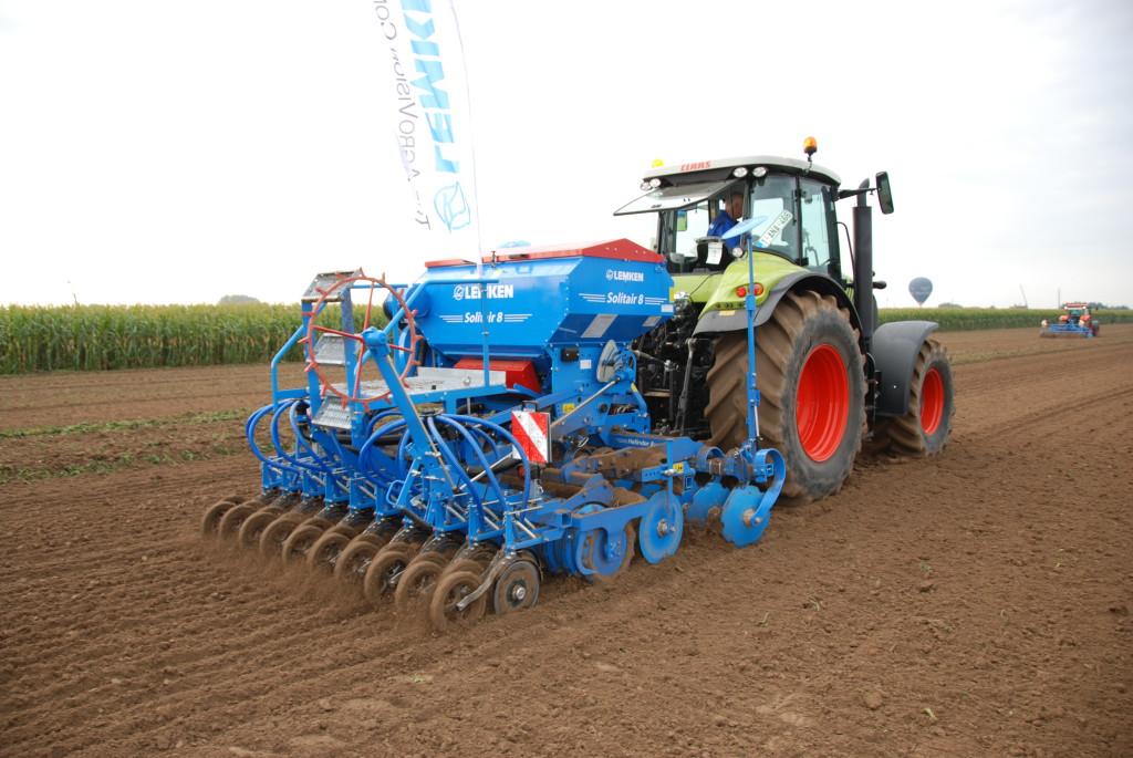 moderne landbouw (8)