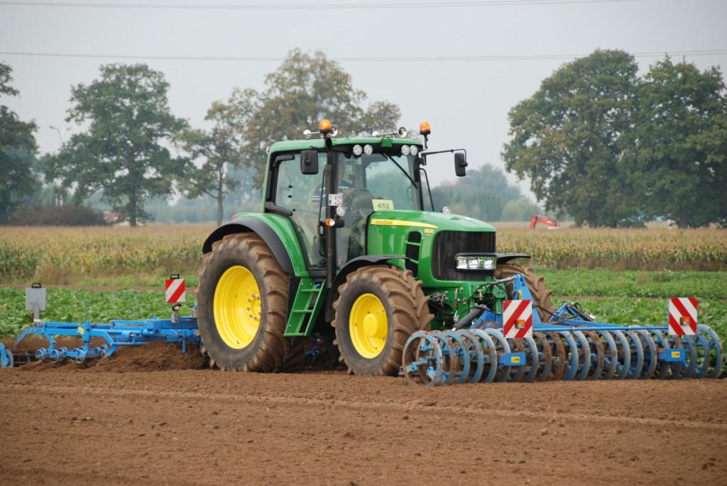 moderne landbouw (9)