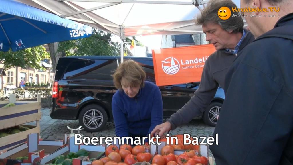 Boeremarkt 1