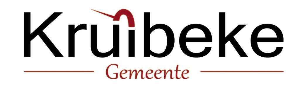 logo kruibeke