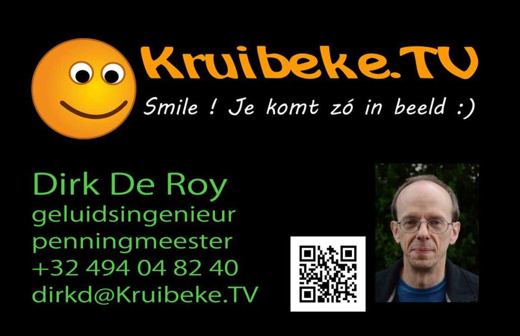 dirk-de-roy-perskaart-Kruibeke