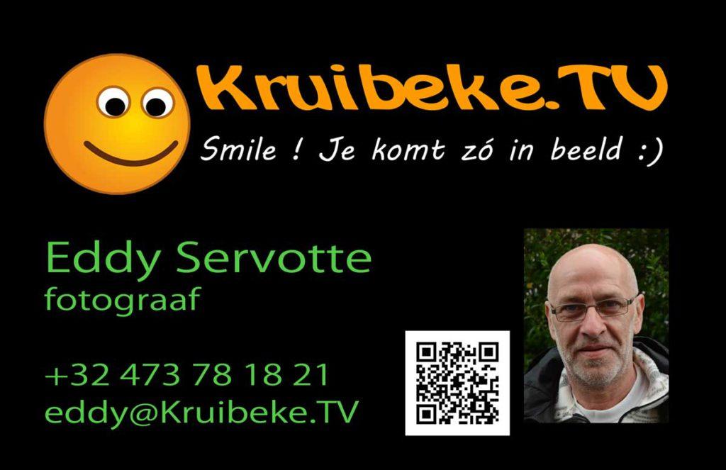 eddy-servotte-perskaart-Kruibeke