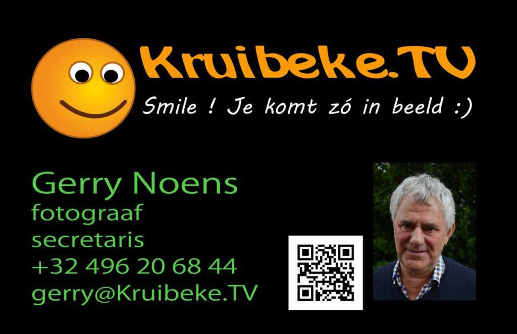 gerry-noens-perskaart-Kruibeke