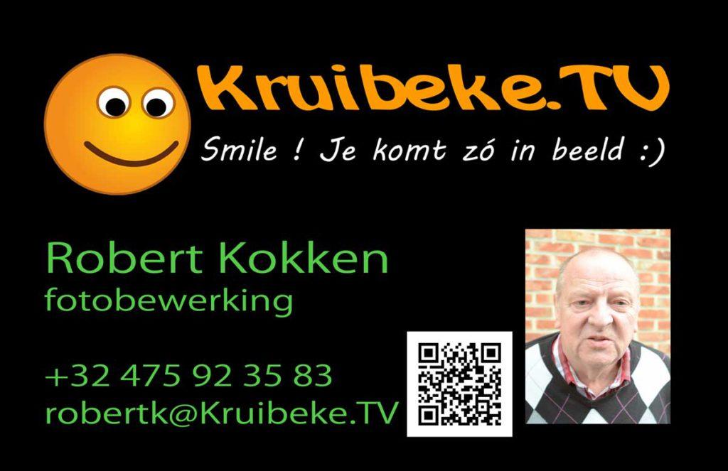 robert-kokken-perskaart-Kruibeke