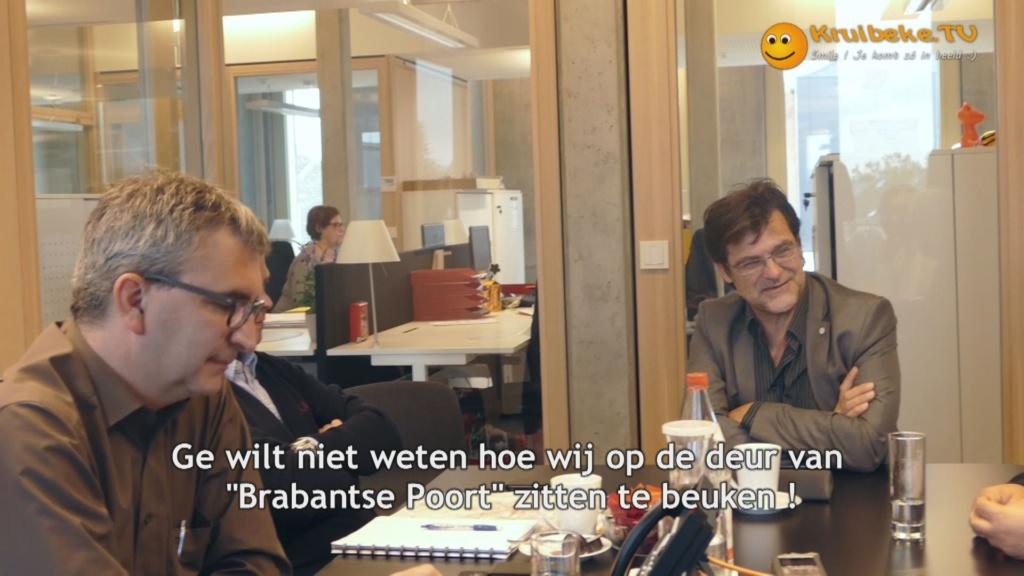 Mobiliteitsavond Wase Scheldegemeenten & Klein-Brabant / Vaartland