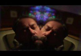 Nieuwe clip van M.A.R.V.A. !